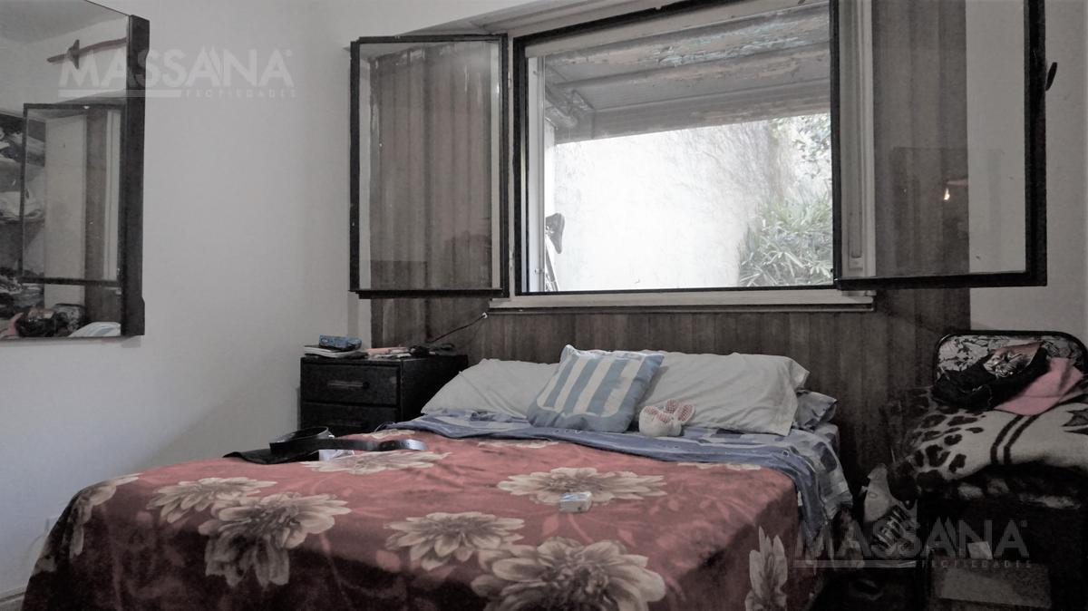 Foto Departamento en Venta en  Caballito ,  Capital Federal  Ambrosetti al 400