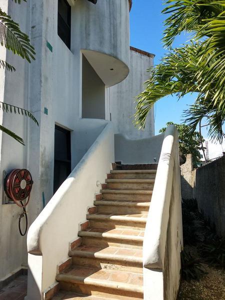 Playa del Carmen Terreno for Venta scene image 16