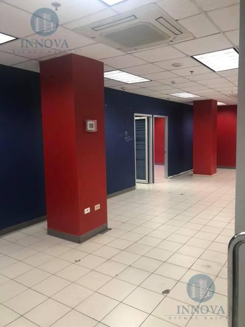 Foto Oficina en Renta en  Boulevard Morazan,  Tegucigalpa  Oficinas en Renta Blv Morazan Tegucigalpa