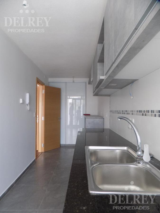 Foto Departamento en Venta en  Pocitos ,  Montevideo  Buxareo y Echevarriarza Aprox