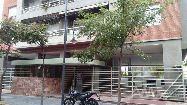 Foto Departamento en Venta en  San Fernando ,  G.B.A. Zona Norte  Ayacucho 1134, San Fernando