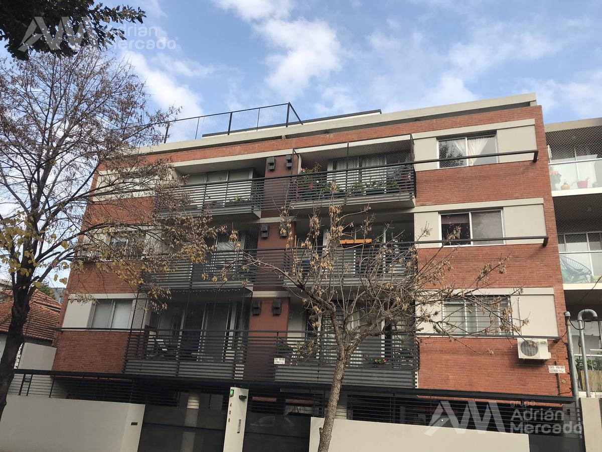 Foto Departamento en Venta en  San Isidro ,  G.B.A. Zona Norte  General Paz 400, San Isidro