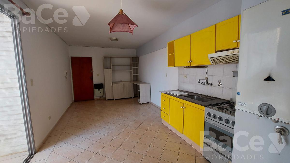 Foto Departamento en Venta en  Pichincha,  Rosario  Urquiza al 2900
