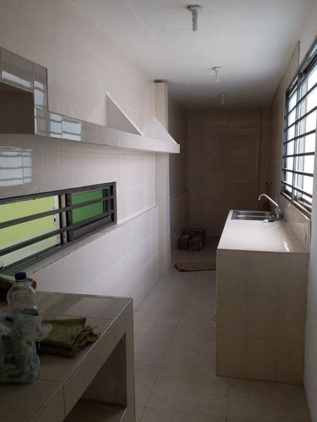 Foto Oficina en Renta en  Coatzacoalcos Centro,  Coatzacoalcos  ZARAGOZA ESQ. GALEANA