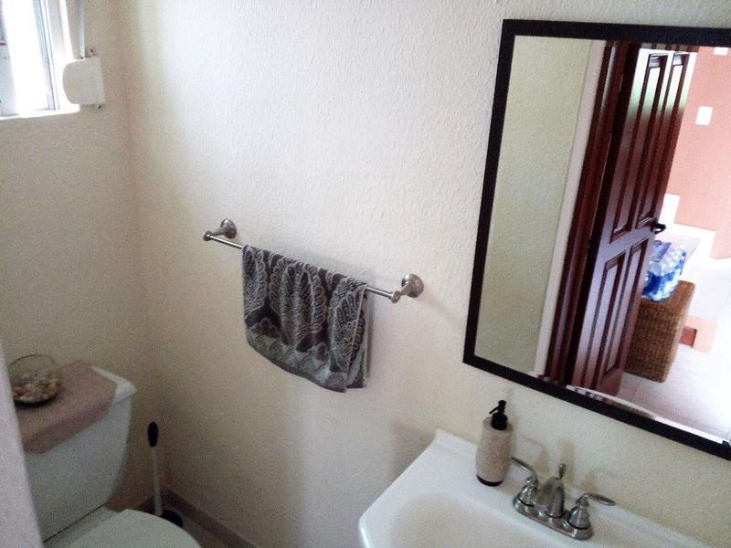 Playa del Carmen House for Sale scene image 23