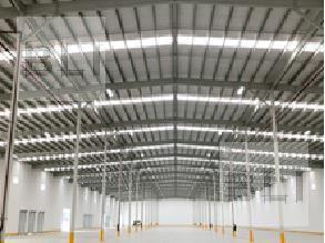 Foto Bodega Industrial en  en  Tultepec ,  Edo. de México  Tultepec, Edo. de Mexico