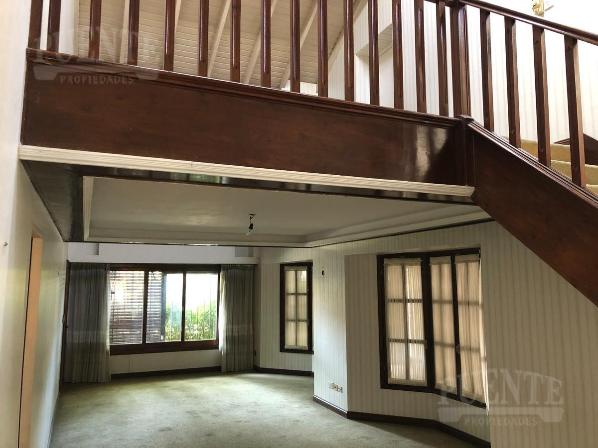 Foto Casa en Venta en  Temperley Este,  Temperley          Juncal 339