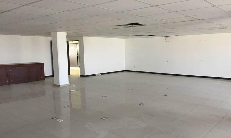 Foto Edificio Comercial en Renta en  Napoles,  Benito Juárez  VIADUCTO MIGUEL ALEMAN - NAPOLES