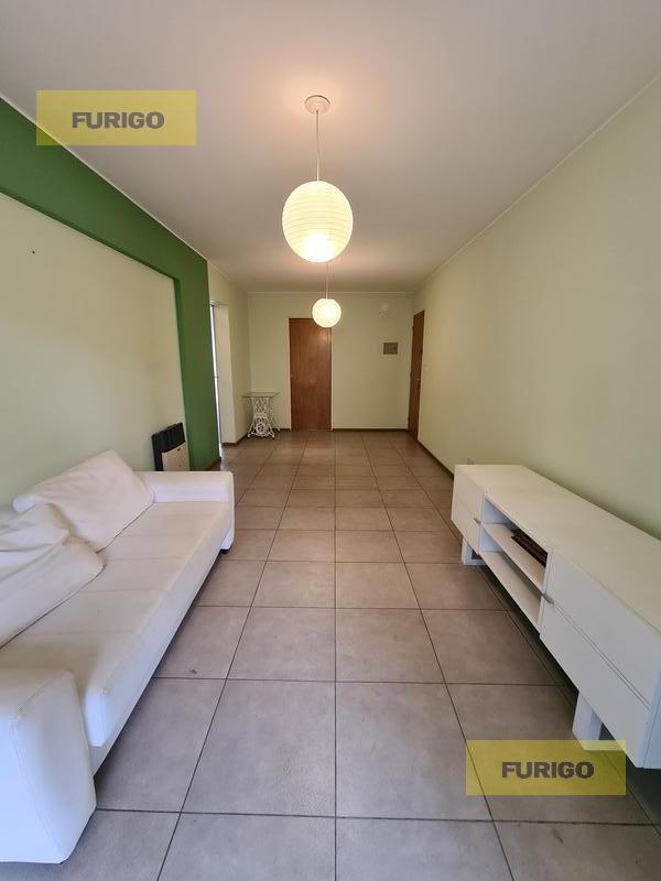 Foto Departamento en Venta en  Centro,  Rosario  9 de Julio al 1800