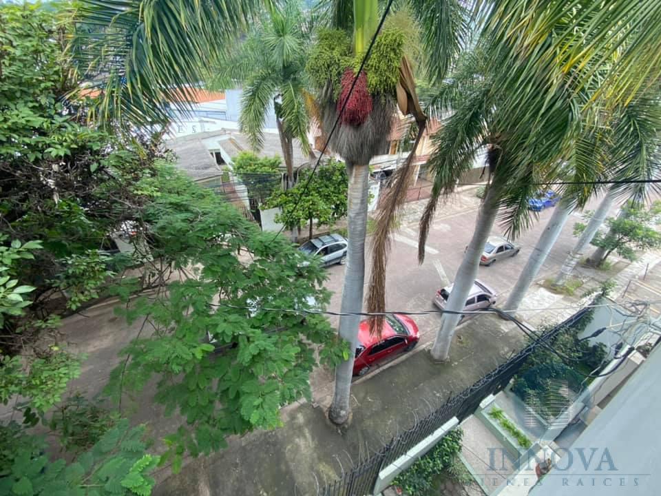 Foto Departamento en Renta en  Palmira,  Tegucigalpa  Apartamento En Renta Col. Palmira Ideal Oficina Tegucigalpa