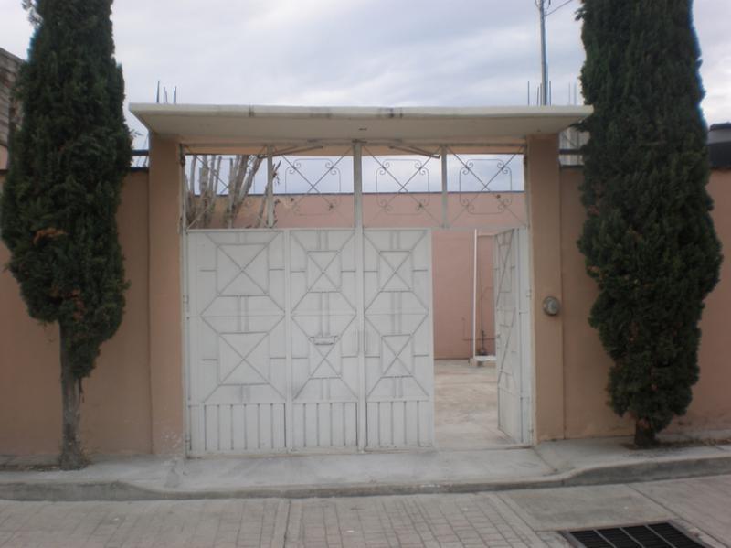 Foto Departamento en Renta | Venta en  Santa Cruz Xoxocotlan,  Santa Cruz Xoxocotlán  EN RENTA  CUARTOS AMUEBLADOS.