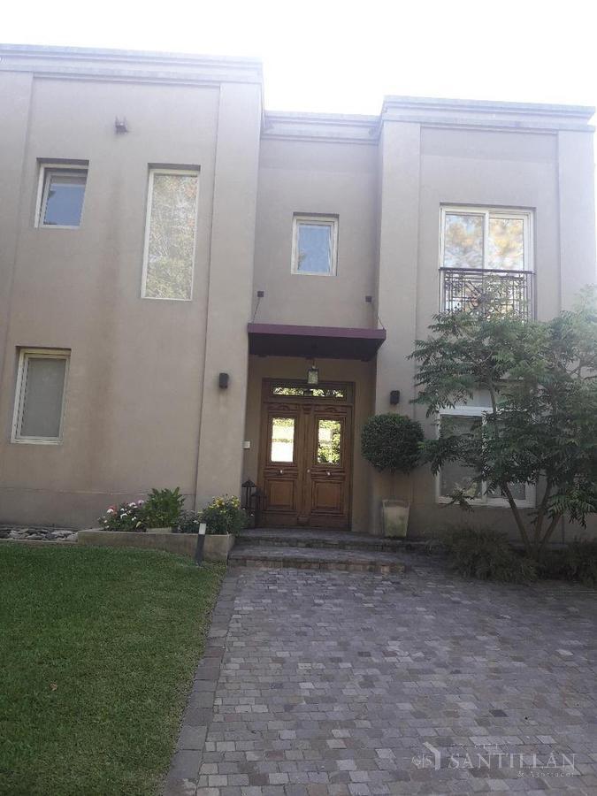 Foto Casa en Venta en  Tigre,  Tigre  Isla del Sol  81