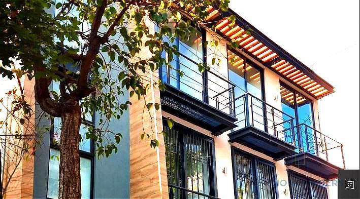 Foto Casa en Venta en  Alamos,  Benito Juárez  VENTA  CASA TOWN HOUSE EN COL. ALAMOS UN SUEÑO HECHO  REALIDAD