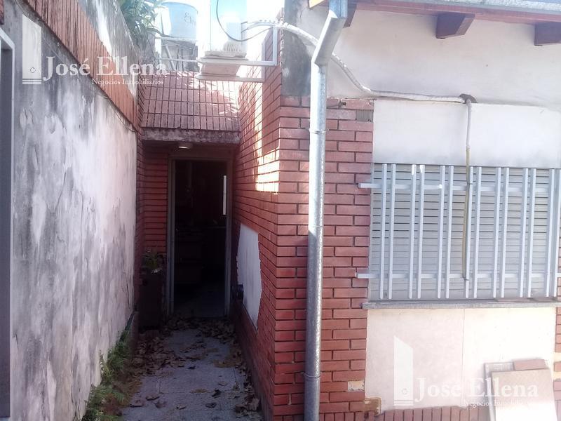 Foto Casa en Venta en  Tiro Suizo,  Rosario  Sarmiento al 3900