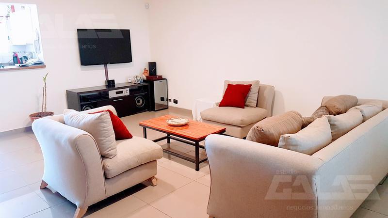 Foto Casa en Venta en  Villa Ariza,  Ituzaingo  Lavalleja al 400