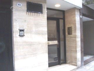 Foto Departamento en Alquiler en  Barrio Norte ,  Capital Federal  AYACUCHO al 900