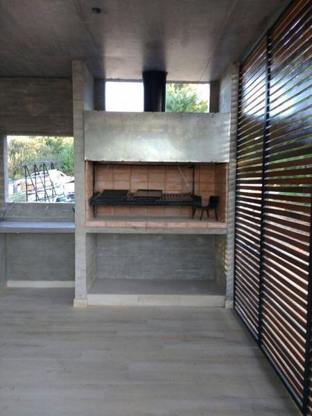 Foto Casa en Venta en  Costa Esmeralda,  Punta Medanos  Resideicial 12