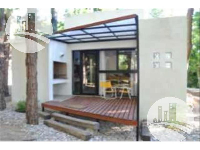Foto Casa en Venta en  San Javier ,  Cordoba  2 casas de alquiler + RESTAURANTE + CASA PROPIETARIO + CERVECERÍA ARTESANAL