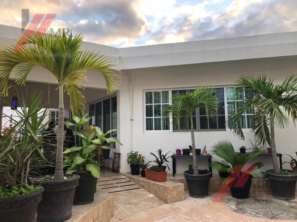 Foto Casa en Renta en  Alamos II,  Cancún  CASA EN RENTA EN ALAMOS II, CANCÚN