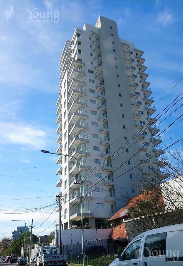 Foto Departamento en Venta en  Berazategui ,  G.B.A. Zona Sur  Calle 9 N al 4800