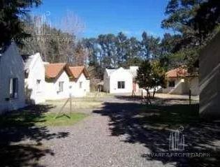 Foto Casa en Venta en  Pilar ,  G.B.A. Zona Norte  Mendhelson al 2300