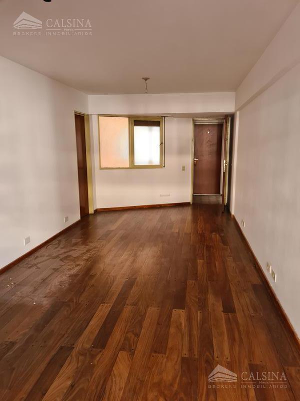 Foto Departamento en Venta en  Centro,  Cordoba Capital  Caseros al 200