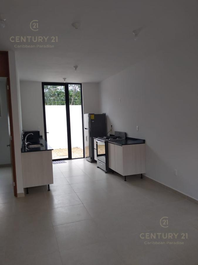 Fraccionamiento Paraíso Playa House for Rent scene image 3