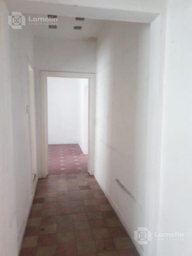 Foto Departamento en Renta en  Obrera,  Cuauhtémoc  Efren Rebolledo 54 Int. 7 Obrera, Cuauhtémoc, Ciudad de México, 06800
