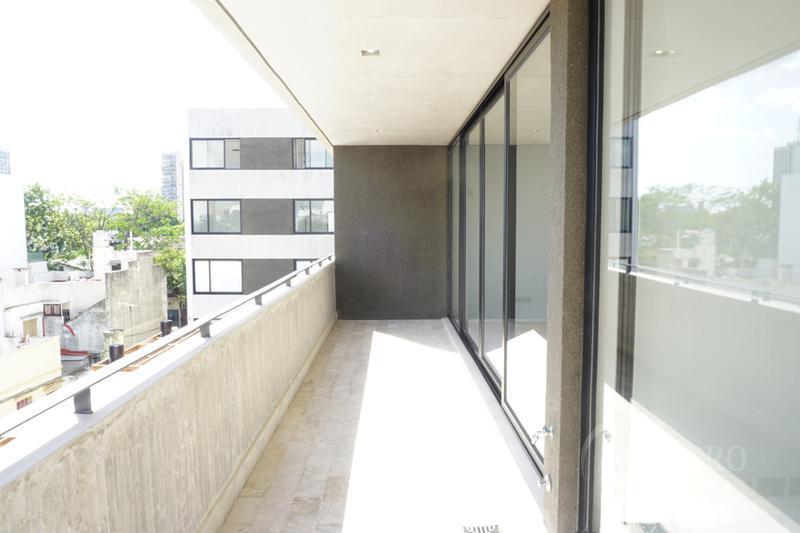 Foto Departamento en Venta en  Saavedra ,  Capital Federal  Melian 3958  405