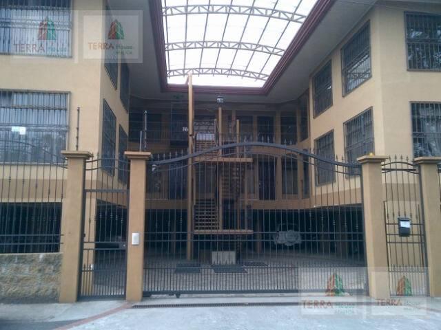 Foto Departamento en Renta en  San Antonio,  Escazu  San Antonio de Escazú, cerca del CTP y escuela Benjamín Herrera.