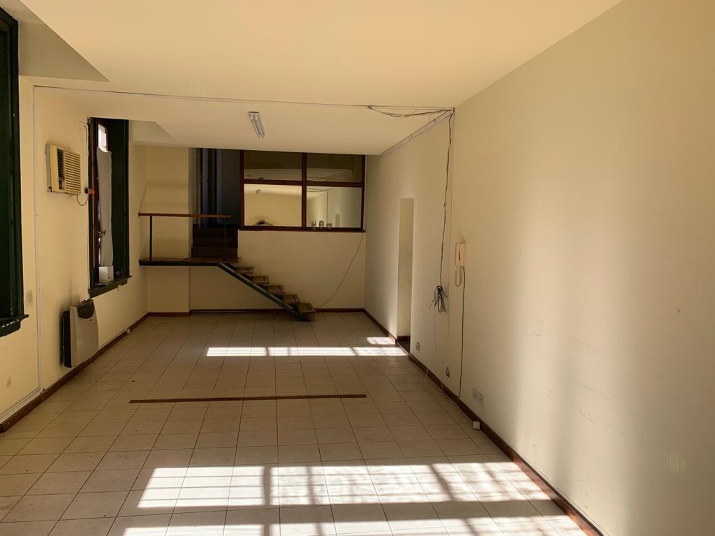Foto Oficina en Alquiler en  Centro (Capital Federal) ,  Capital Federal  YRIGOYEN, HIPOLITO 977