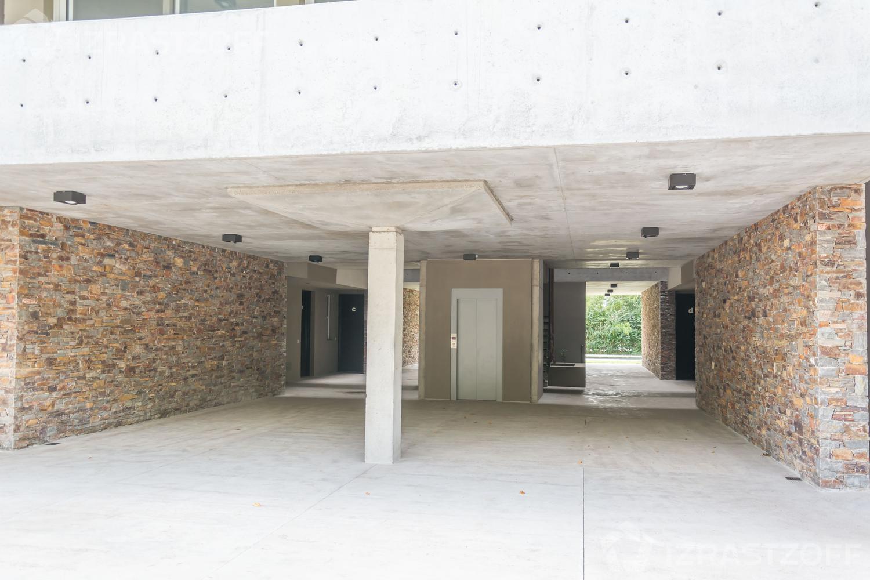 Departamento-Alquiler-Tortuguitas-Alumni Park