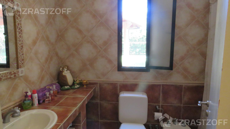 Casa-Venta-Villa Rosa-Barri Privado Villa Rosa