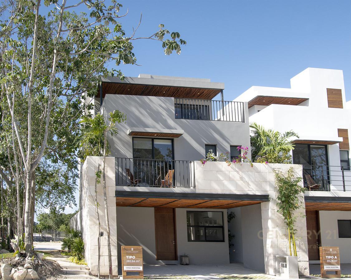 La Joya Xamanha Casa for Venta scene image 8