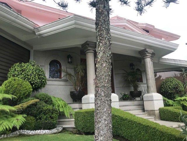 Foto Casa en Venta en  Lomas de Valle Escondido,  Atizapán de Zaragoza  Loma de valle escondido
