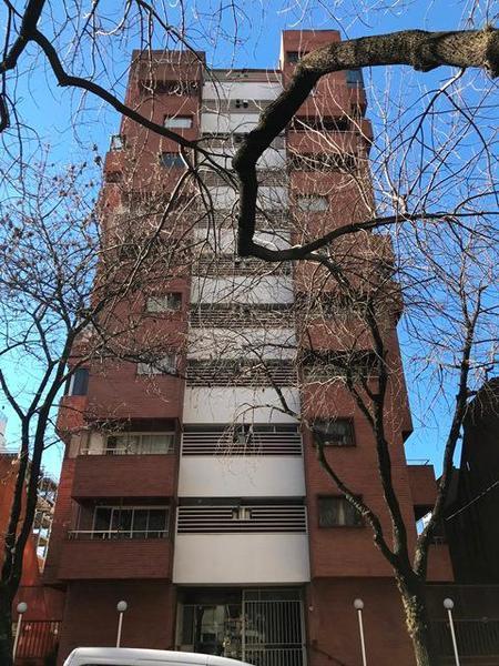 Foto Departamento en Venta |  en  Villa del Parque ,  Capital Federal  Lamarca, Emilio 2151 8vo D