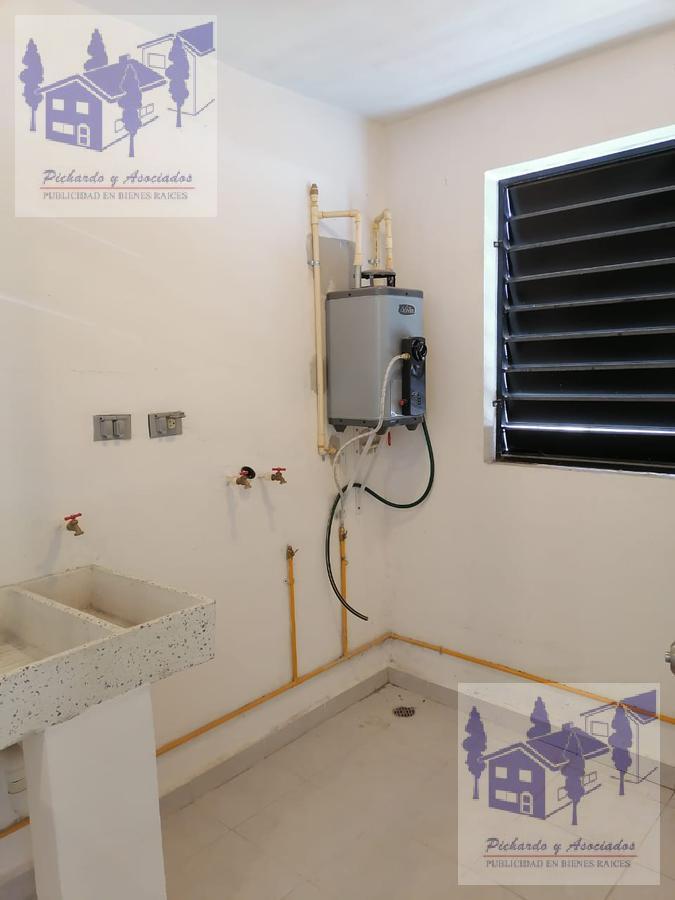 Foto Departamento en Venta en  Privalia Ambienta,  Querétaro  Tabaquillo Privalia Ambienta