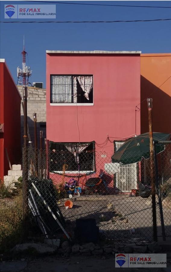 Foto Casa en Venta en  Jojutla de Juárez Centro,  Jojutla  Venta de casa, cerca del Centro de Jojujtla, Morelos…Clave 3373