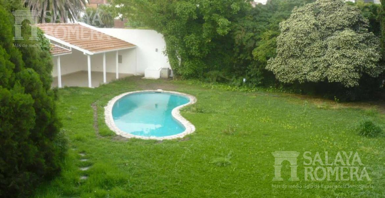 Foto Casa en Alquiler en  Martinez,  San Isidro  Martinez