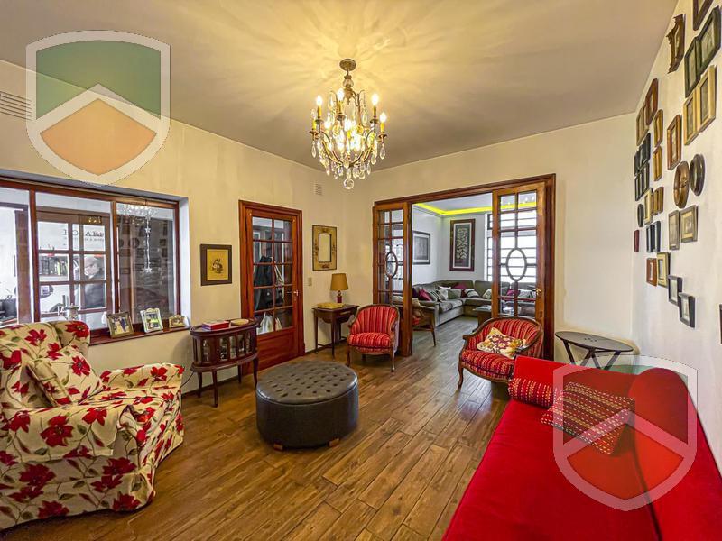 Foto Casa en Venta en  Lourdes,  Rosario  Montevideo al 2500