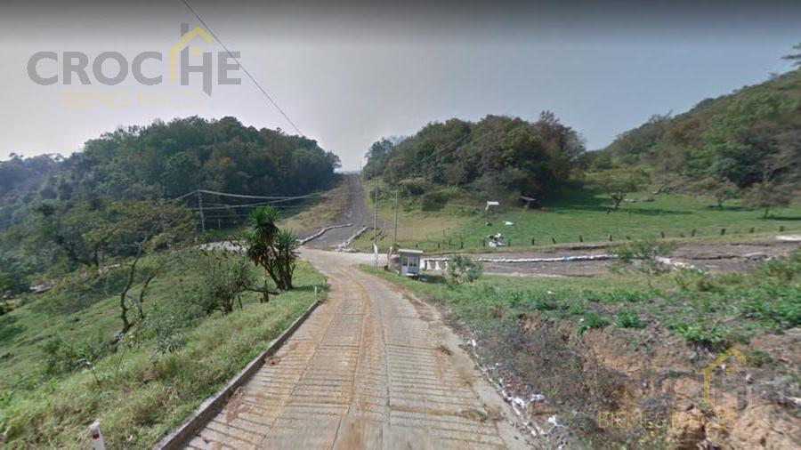 Foto Terreno en Venta en  Banderilla ,  Veracruz  Terreno en Venta en Banderilla a 5min de la carretera a Xalapa, Ver.