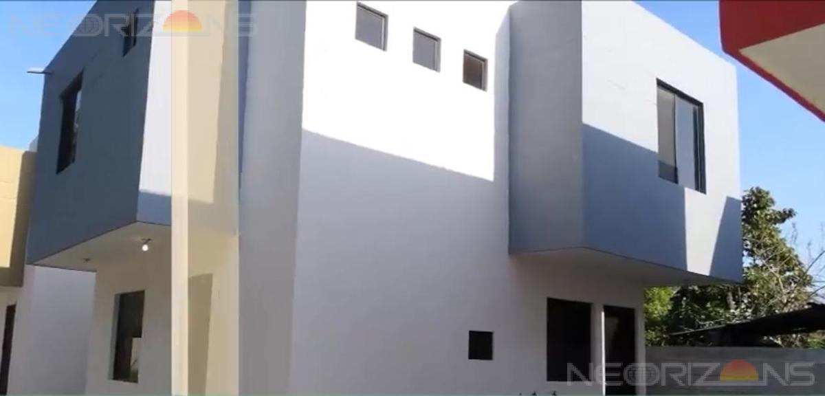 Foto Casa en Venta en  Heriberto Kehoe,  Ciudad Madero  Casa en Venta Heriberto Kehoe Ciudad Madero.