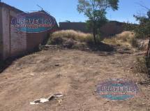Foto Terreno en Venta en  La Virgen,  Durango  TERRENO A UNOS MINUTOS DEL CENTRO, COL. LA VIRGEN