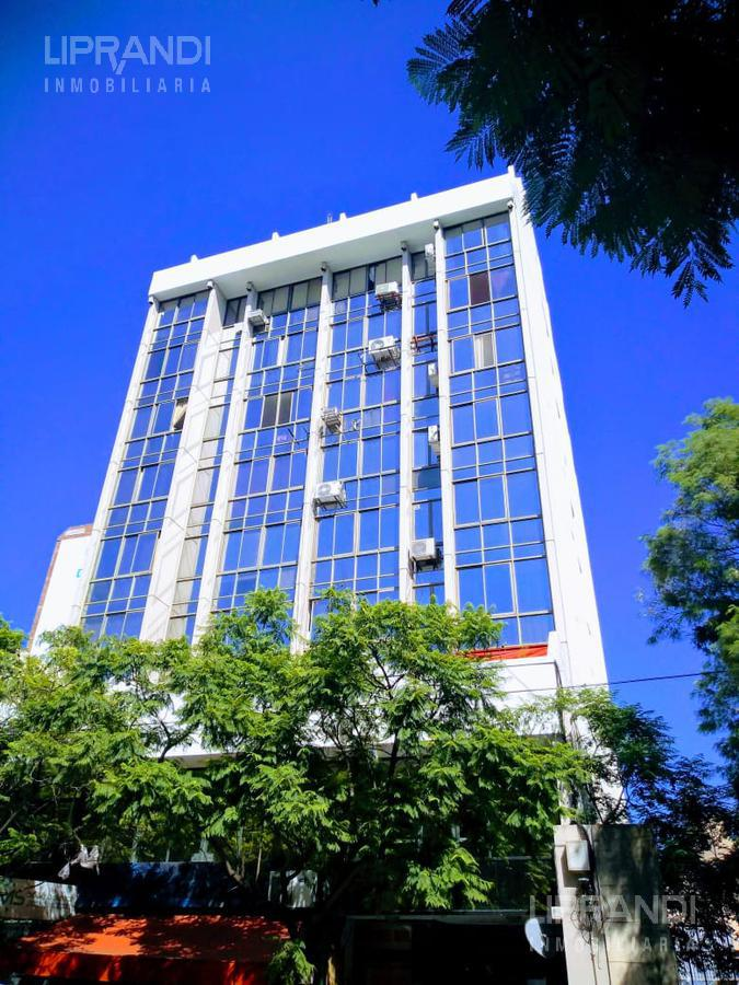 Foto Departamento en Venta en  Centro,  Cordoba  RODRIGUEZ PEÑA al 200