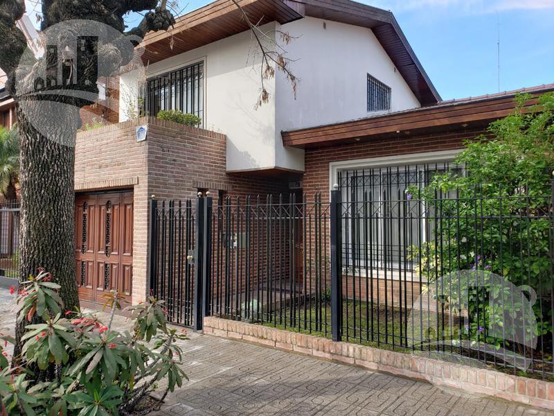 Foto Casa en Venta en  Liniers ,  Capital Federal  Timoteo Gordillo al 800