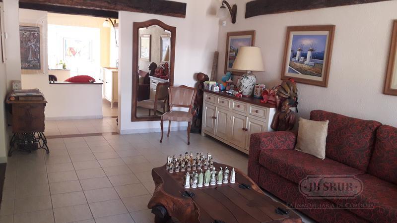 Foto Casa en Venta en  Villa Belgrano,  Cordoba  Blas Pascal 6500