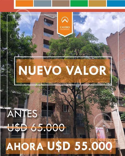 Foto Departamento en Venta en  Nueva Cordoba,  Cordoba Capital  Pueyrredon 69