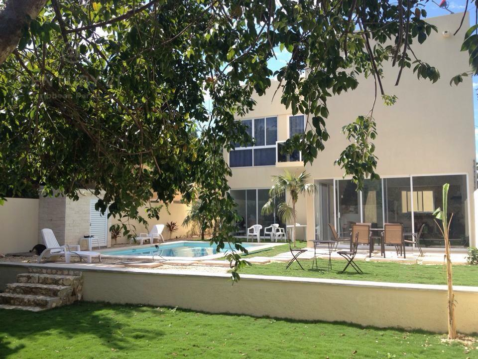 Tulum Casa for Venta scene image 0