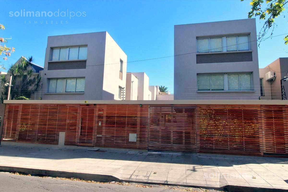 Foto Departamento en Venta en  Olivos-Maipu/Uzal,  Olivos  Avellaneda al 2600