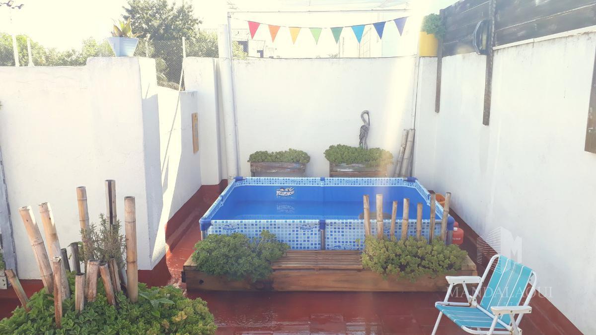 Foto PH en Venta en  Villa Devoto ,  Capital Federal  Tinogasta 5900